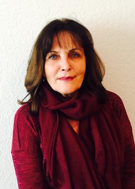 Brigitta Möller