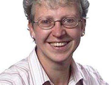 Dr. med. Eva Müller