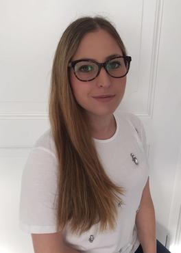 Elisa Zech